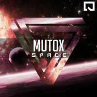 Space — Mutox