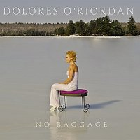 No Baggage — Dolores O'Riordan