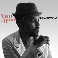 Headroom — Van Hunt