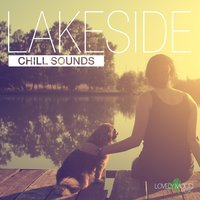 Lakeside Chill Sounds — сборник