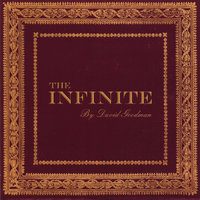 The Infinite — David Goodman