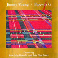 Pipeworks — Jimmy Young
