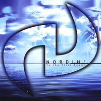 To The First Power — Nordin