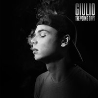 The Young Days — Giulio