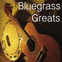 Bluegrass Greats — сборник