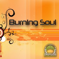 Burning Soul, Vol.1 — сборник