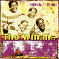 Legends Of Gospel: The Winans — The Winans