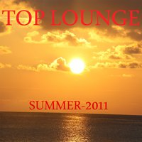 Top Lounge — Unistory's Gang
