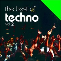 The Best Of Techno Vol. 2 — сборник