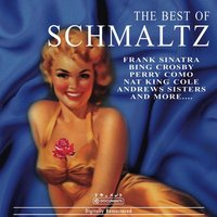 The Best of Schmaltz — Sampler