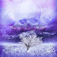 Cold Loneliness / Symphony of Winds - Single — Wonders Of Nature