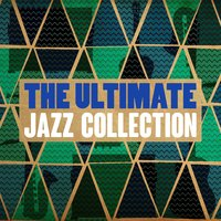 The Ultimate Jazz Collection — Musica Jazz Club, Jazz|Musica Jazz Club