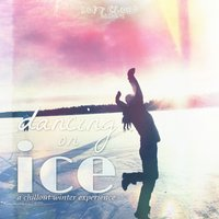 Dancing on Ice - A Chillout Winter Experience — сборник