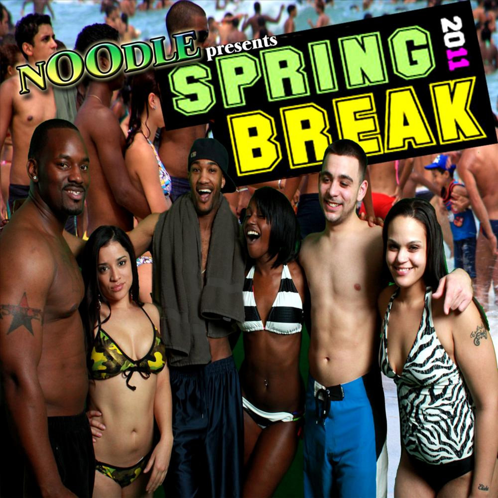 carmen rezendess spring break is this a true story 2 Watch mardi gras: spring break putlocker full movie in hd quality for free on putlocker com you could watch online all of solarmovie , 123movie , gomovies , in one putlocker movies place select the video source below and stream online, if movie was removed, please check another server to play mardi gras: spring break movie on putlocker online.