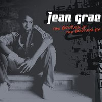 The Bootleg of the Bootleg — Jean Grae