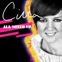 Cilla All Mixed Up — Cilla Black