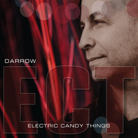 Electric Candy Things — Darrow