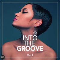 Into The Groove - Fantastic Deep House Cuts, Vol. 1 — сборник