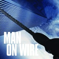 Man On  Wire — Michael Nyman