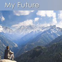 My Future — Dr. Harry Henshaw
