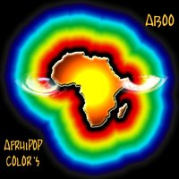 Afrhipop color's — aboo