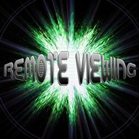 Remote Viewing — сборник