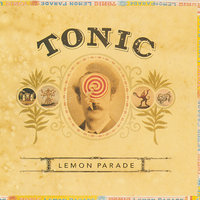 Lemon Parade — Tonic