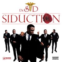 Siduction — Dr Sid
