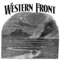 Western Front — The Trespassers