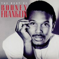 The Best Of... — Rodney Franklin