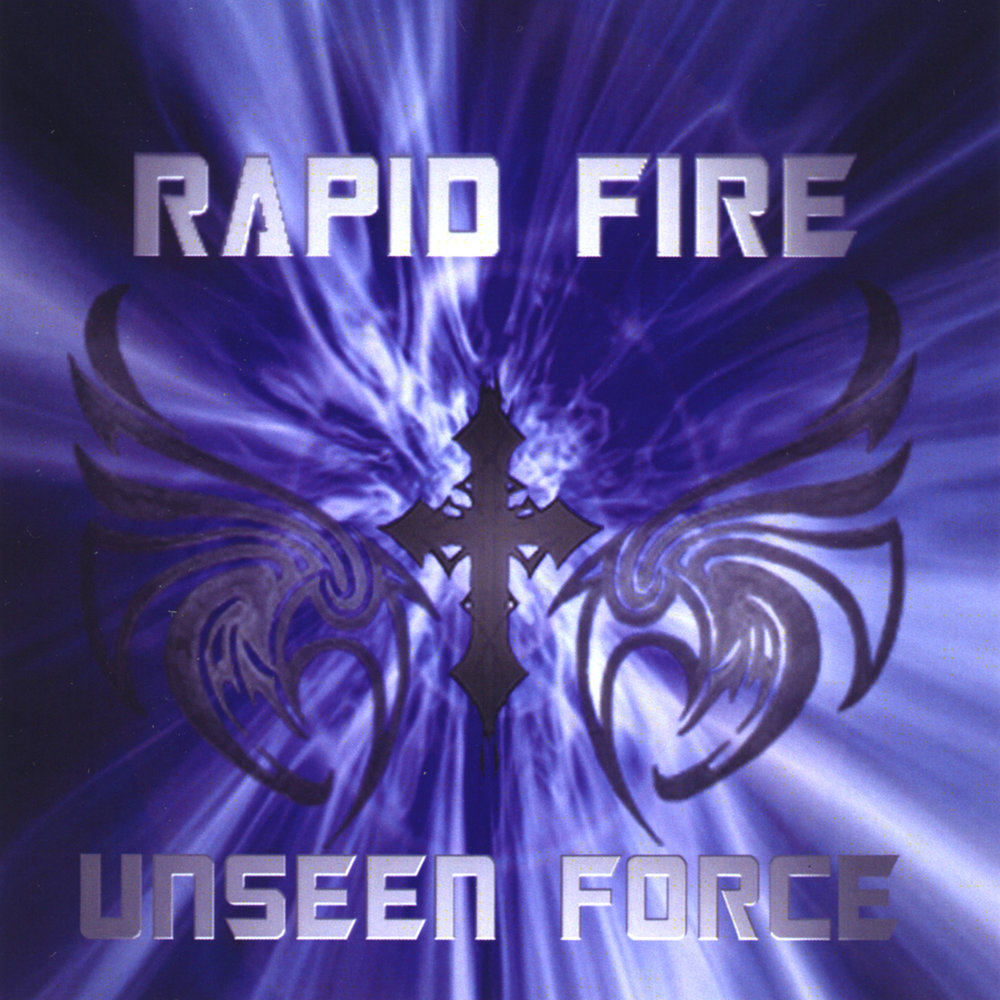 rapid fire art - 1000×1000