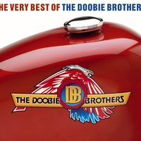 The Very Best Of — The Doobie Brothers