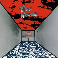 No Exit — Fates Warning