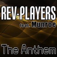 The Anthem — Rev-Players