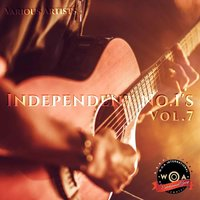 Independent No. 1's, Vol. 7 — сборник