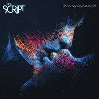 No Sound Without Silence — The Script
