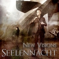 New Visions — Seelennacht