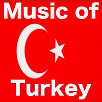 Music of Turkey — сборник
