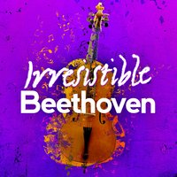 Irresistible Beethoven — сборник