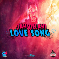 Love Song - Single — Jahvillani