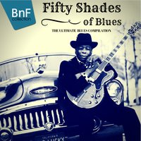 Fifty Shades of Blues — сборник