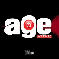 Activate — AGE