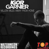 Million Miles Away From Home — Igor Garnier