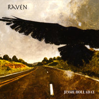 Raven — Jessie Holladay