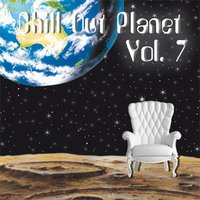 Chill out Planet, Vol. 7 — Scilla & Cariddi