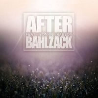 After — Bahlzack, Bonnie Rabson