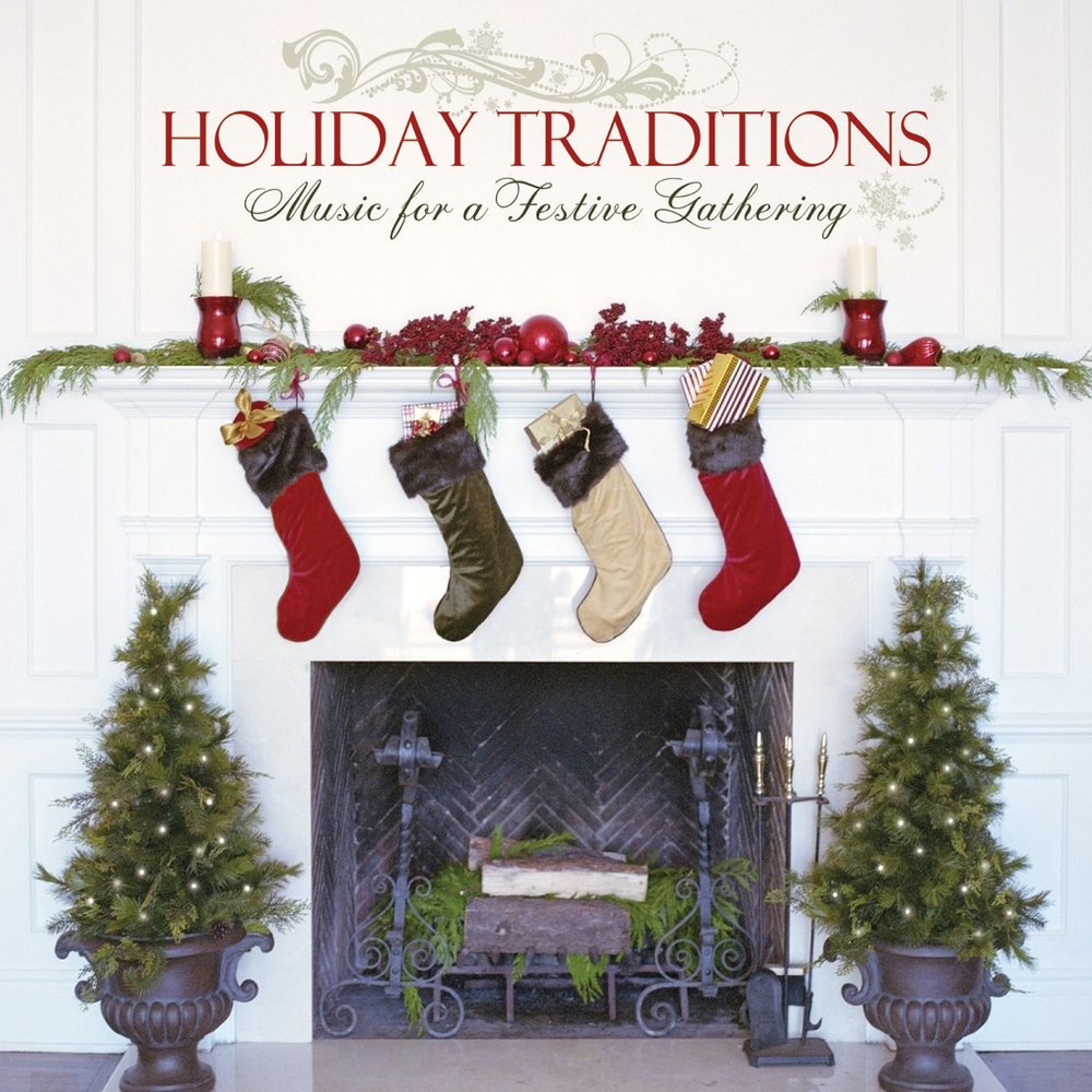 holiday traditions Holiday traditions most families have a series of holiday traditions they practice, whether it's lighting hanukkah candles, christmas eve at grandma's house, a special.