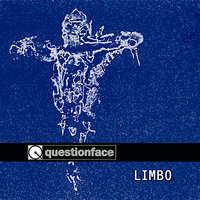 Limbo — George Harris, Questionface, Mike Meengs, Matthew Ian Neugebauer