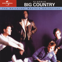 The Universal Masters Collection — Big Country