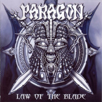 Law of the Blade — Paragon
